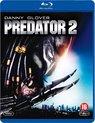 Predator 2 (Blu-ray)