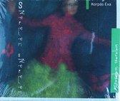 Eva Korpas - Love, Love