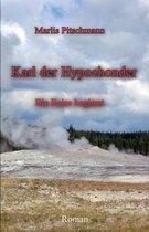 Karl Der Hypochonder
