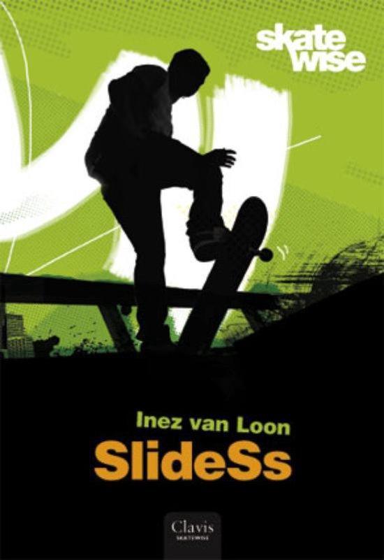 SlideSs - Inez van Loon |
