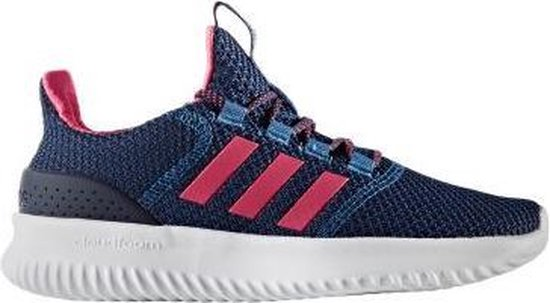 adidas Cloudfoam Ultimate Kids Sneakers