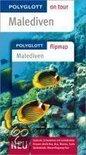 Malediven on tour