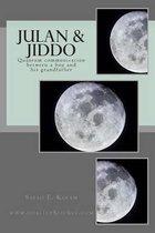 Julan & Jiddo