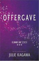 Blood of Eden 3 -   Offergave