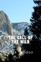 The Call of the Wild (Richard Foster Classics)