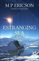 Estranging Sea