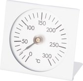 Oventhermometer 7cm