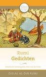 AnkhHermes Klassiekers - Gedichten