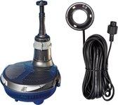 Hozelock - Easyclear 3000 Filter, UVC & Fonteinpomp voor vijvers tot 3000 liter met Led light