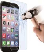 Apple iPhone 6 6S Screen protector, gehard Tempered beschermglas