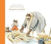 Prentenboek Ernest en celestine 0 -