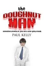 The Doughnut Man