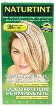 Naturtint 9N - Honing Blond - Haarverf