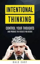 Intentional Thinking