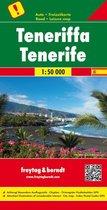 FB Tenerife