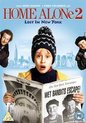 Home Alone 2: Lost In New York (Import)