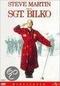 Sgt. Bilko (D)