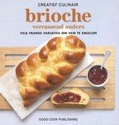 Creatief Culinair - Brioche