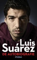 Suárez, Luis. De autobiografie
