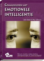 Communiceren met emotionele intelligentie