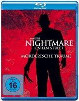 Craven, W: Nightmare on Elm Street - Mörderische Träume