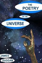 The Poetry of the Universe