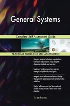 General Systems