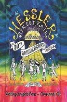 Hessler Street Fair Poetry Anthology 2019