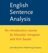 English Sentence Analysis