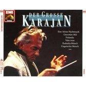 Der Grosse Karajan