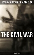 The Civil War: Complete Series