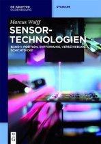 Sensor-Technologien