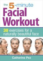 5 Minute Facial Workout