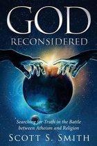 God Reconsidered