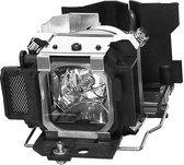 Sony VPL-DW125 - 2600 Ansi Lumen - Beamer