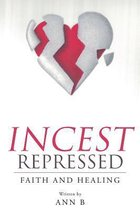 Incest Repressed