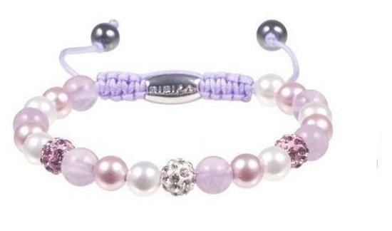 Bibiza armband - One-size