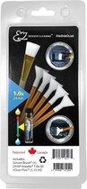 Visible Dust EZ Plus Kit Vdust 1.0 oranje