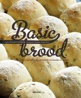 Basic brood