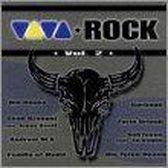 Viva Rock 2