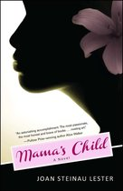 Omslag Mama's Child