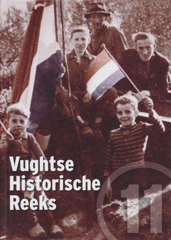 11 Vughtse historische reeks - Ottie Thiers | Readingchampions.org.uk