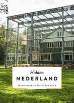 Hidden 0 - Hidden Nederland