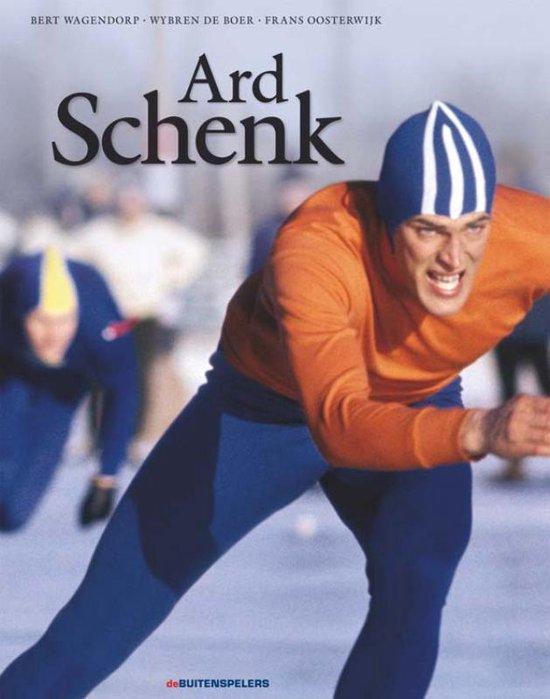 Ard Schenk