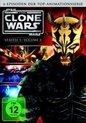 Star Wars: The Clone Wars Staffel 3 Vol.3
