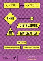 Armi di distruzione matematica
