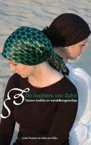 De dochters van Zahir