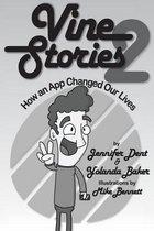 Vine Stories