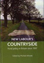 New Labour's countryside
