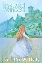 The Bastard Princess